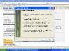 rookies yararli programlar  Ücretsiz antivirüs programı: Avast