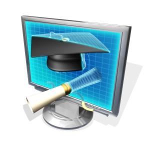 ilkogretim internet tv internet tv  Fen ve Teknoloji: Ünite 4 / Elektrik (6. Sınıf)